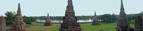 Thai-187_editado-2