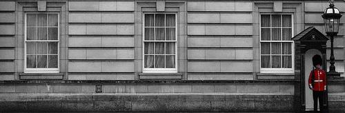 Londres09_2009-05-07_0899_e