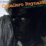 Caballero Reynaldo: The ultimate interview